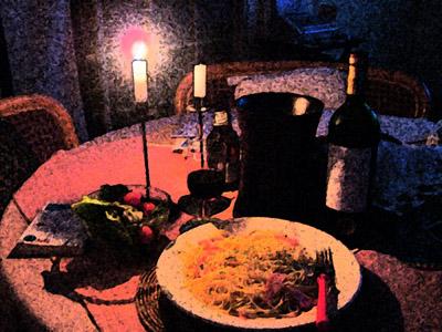 2004_04_05_supper.JPG